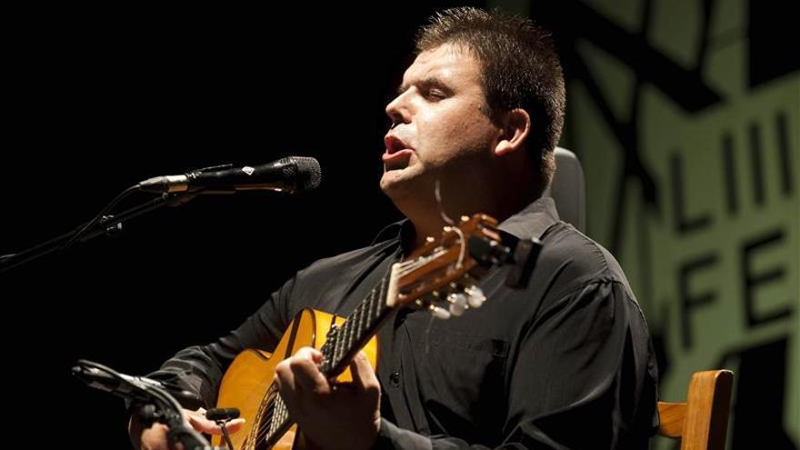 Los ganadores del Cante de las Minas llevan el flamenco a ciudades portuarias