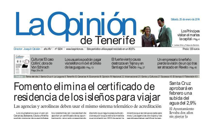 La_opinion_1