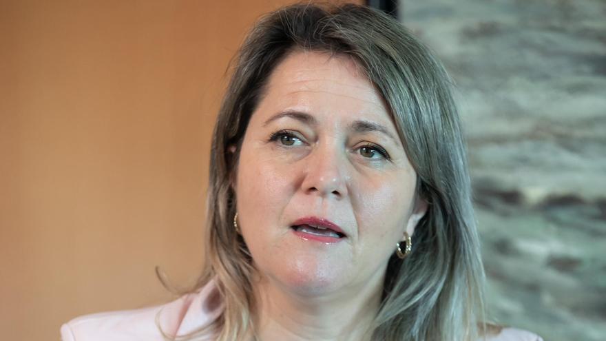 Canarias convoca ayudas de 3,4 millones para los productores de papa de mesa