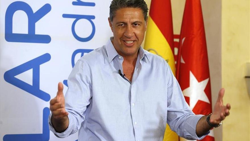 Albiol quiere limitar las prestaciones sanitarias de irregulares  a urgencias