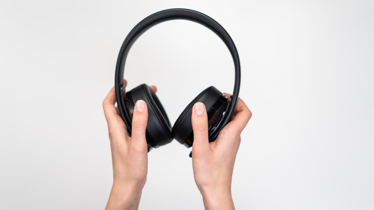 Breve guía para limpiar a la perfección tus auriculares