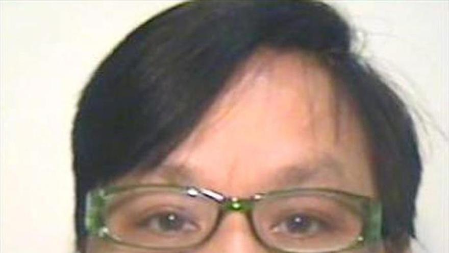 Un enfermero declarado culpable de asesinar a dos pacientes en Inglaterra