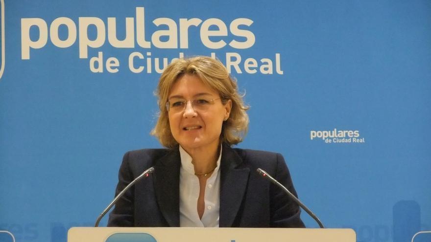 """Fenacore asegura que García Tejerina es """"garantía de continuidad"""" para el sector"""