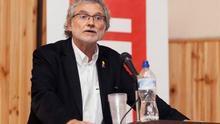 CCOO anuncia movilizaciones si no hay acuerdos con Gobierno y empresarios