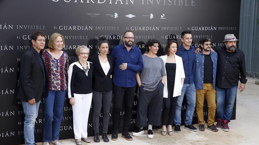 Gaztañaga pide disculpas y aclara que el programa no refleja lo que piensa