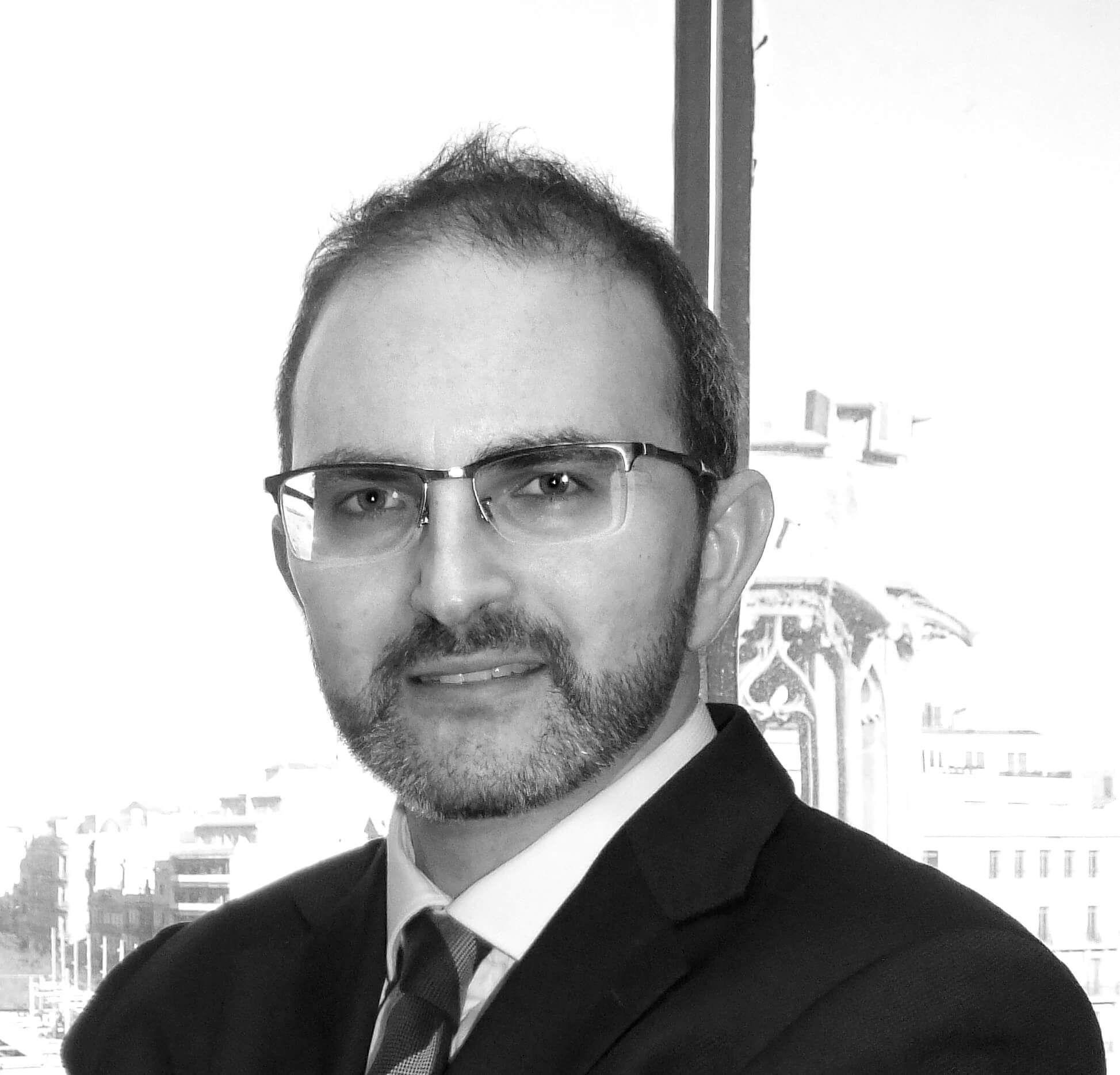 Pere Suau-Sanchez