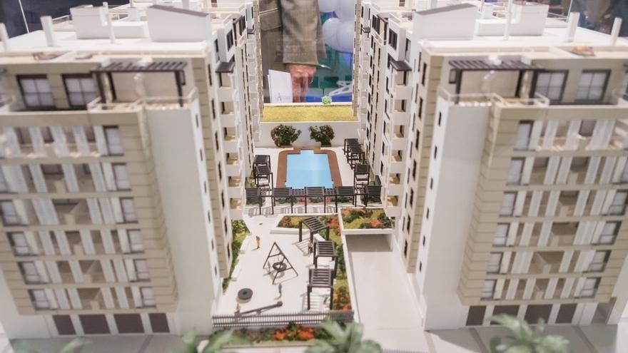 Idealista, portal inmobiliario de SIMed 2017, que se celebrará en Fycma del 10 al 12 de noviembre
