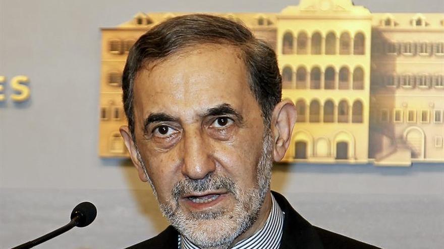 La prohibición de EEUU de la venta de aviones viola el acuerdo nuclear, según Irán