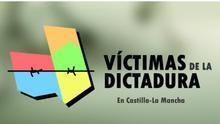Portal victimasdeladictadura.es de la UCLM