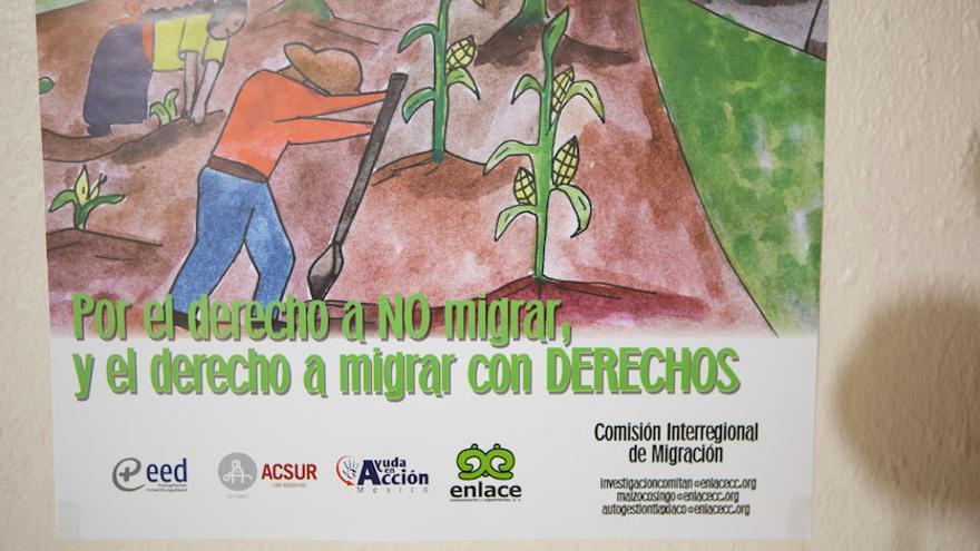 AeA México_Enlace CC
