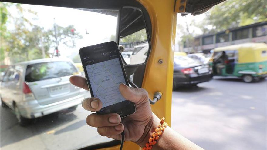 Autoridades de Casablanca ordenan una investigación judicial a Uber
