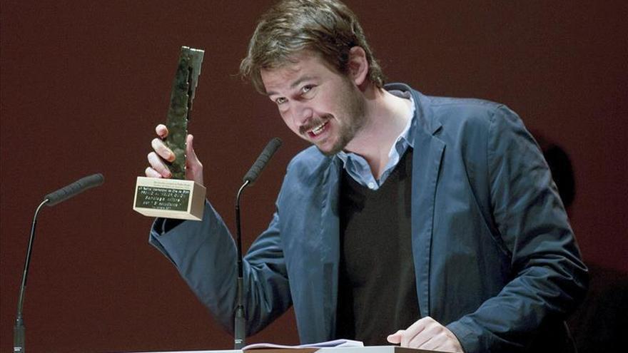 """La película argentina """"Paulina (La Patota)"""", premio de la crítica en Cannes"""