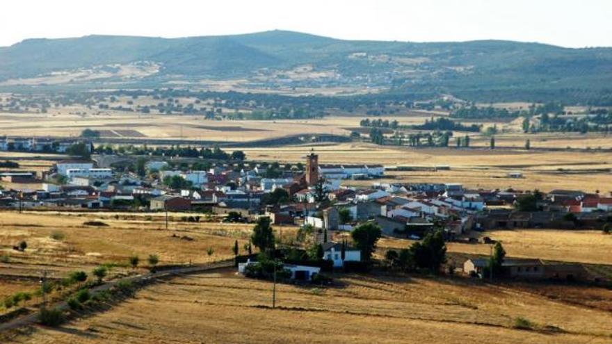 La Estrategia contra la Despoblación, al detalle: así quiere garantizar Castilla-La Mancha el acceso a los servicios públicos