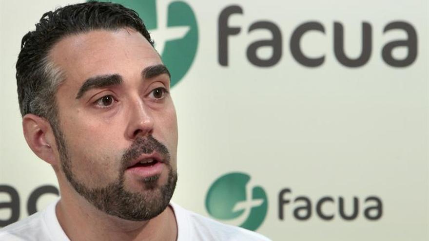 FACUA denuncia a Movistar por usar datos geolocalización de sus clientes