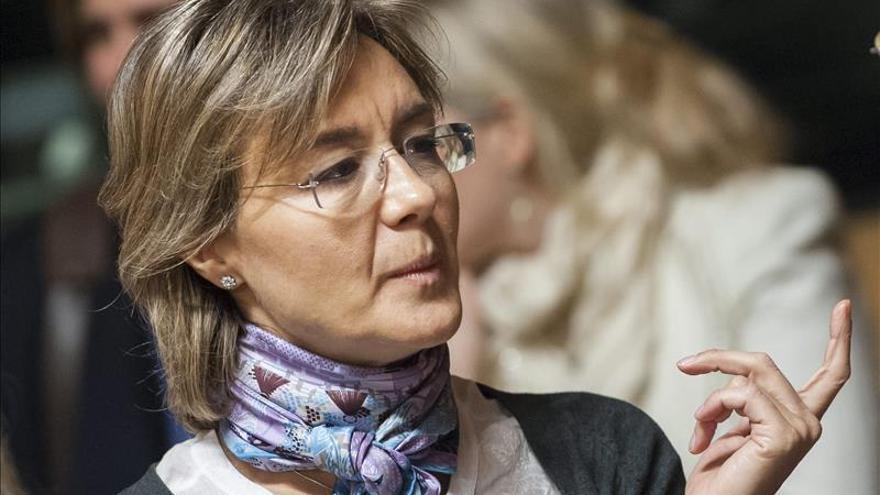Cataluña, la comunidad más galardonada en los premios Porc d'Or 2014