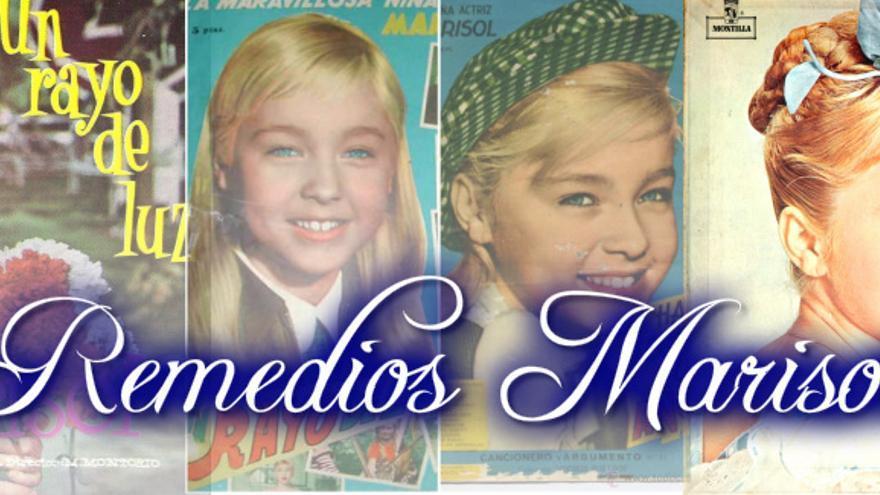 Remedios Marisol