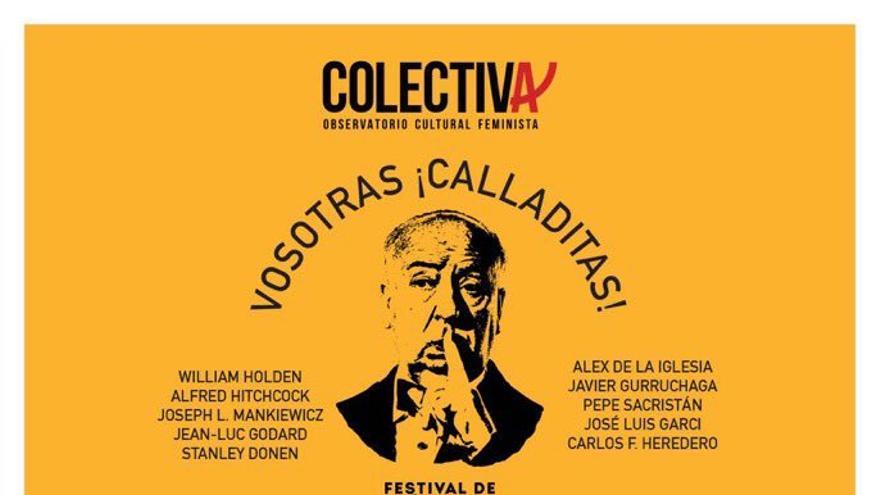Contracartel de Colectiva.