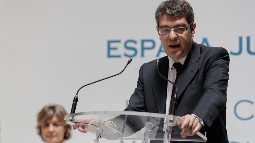 Los ministros Nadal y Zoido presentan este lunes el Plan Turismo Seguro 2017 en Las Palmas de Gran Canaria