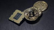 Diez preguntas sobre el bitcoin para principiantes