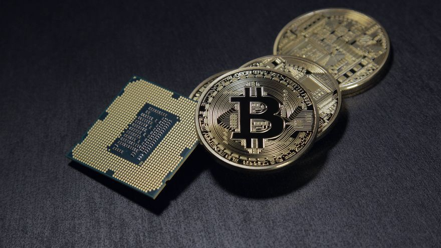 Esta criptodivisa es la primera que se lanzó al mercado digital, en el año 2009