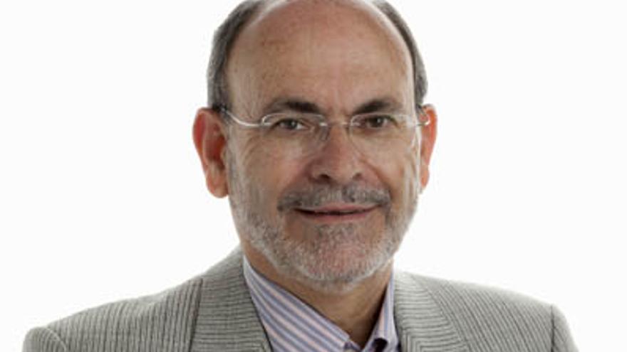 Las retenciones en la autopista del Norte: Soluciones, por José Ramón León, alcalde de Icod de los Vinos