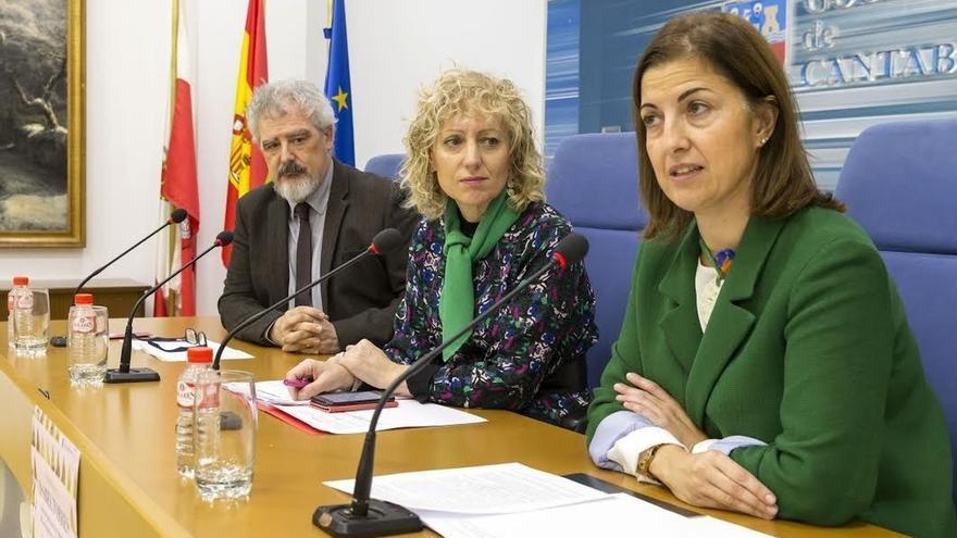 El VII Premio Isabel Torres otorgará 2.000 euros a la mejor investigación sobre la mujer y el género