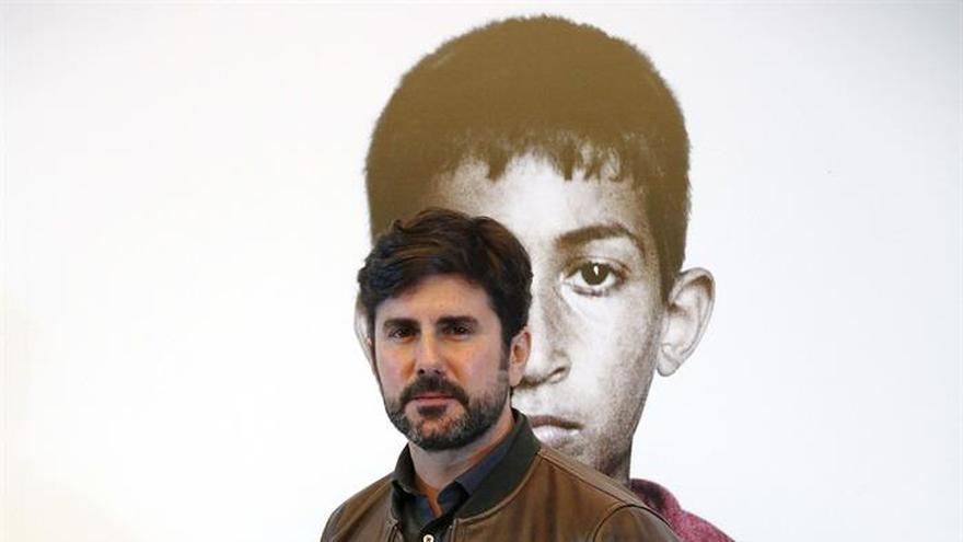 Hernán Zin: La deficiente información sobre los conflictos alienta los populismos