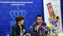 Los Premios Gran Selección, presentes en la Feria de Sabores de Alcázar