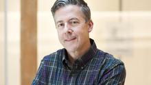 El trabajo de Cadigan en LinkedIn contribuyó ampliamente al desarrollo de la empresa