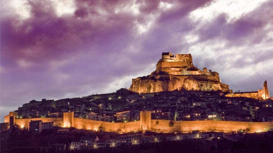 Los pueblos más bonitos de España y sus encantos Patrimonio de la Humanidad UNESCO
