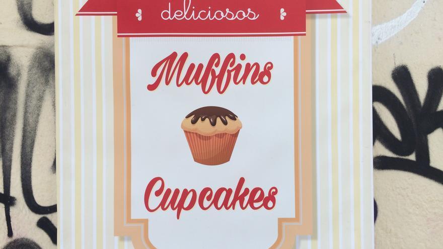 ¿Se puede solucionar la desigualdad en las ciudades sin evitar que los que reparten el cupcake se queden el trozo más grande?