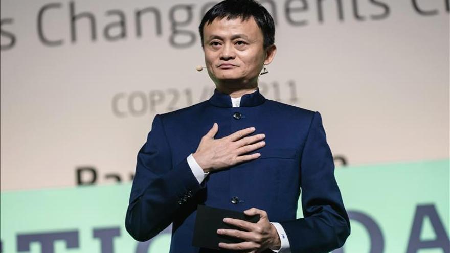 La llegada de Alibaba al SCMP crea temor por la libertad de prensa en Hong Kong