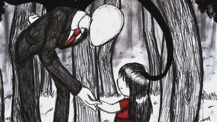 slender-man.jpg