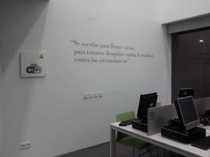 biblioteca-vargas-llosa011