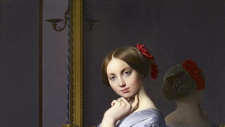 La Colección Frick de Nueva York traslada parte de sus tesoros al Maurithuis