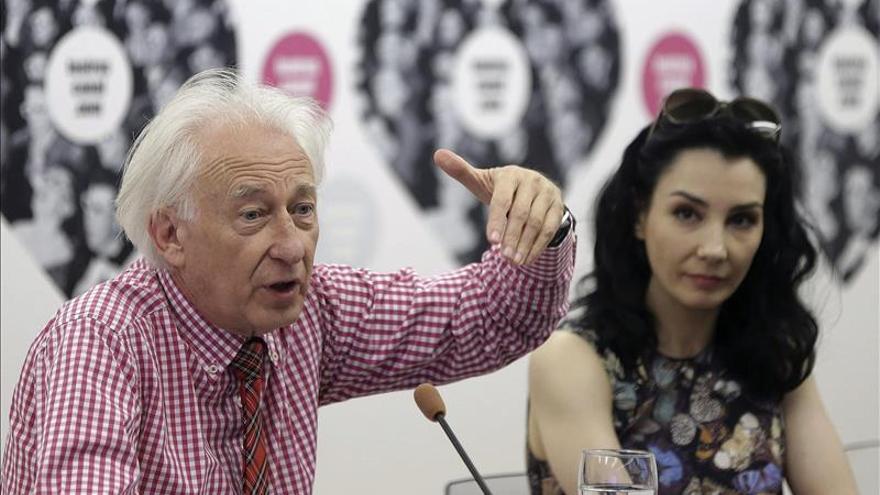"""Tamara Rojo afirma que Duato hizo un trabajo """"limitado"""" durante 20 años"""