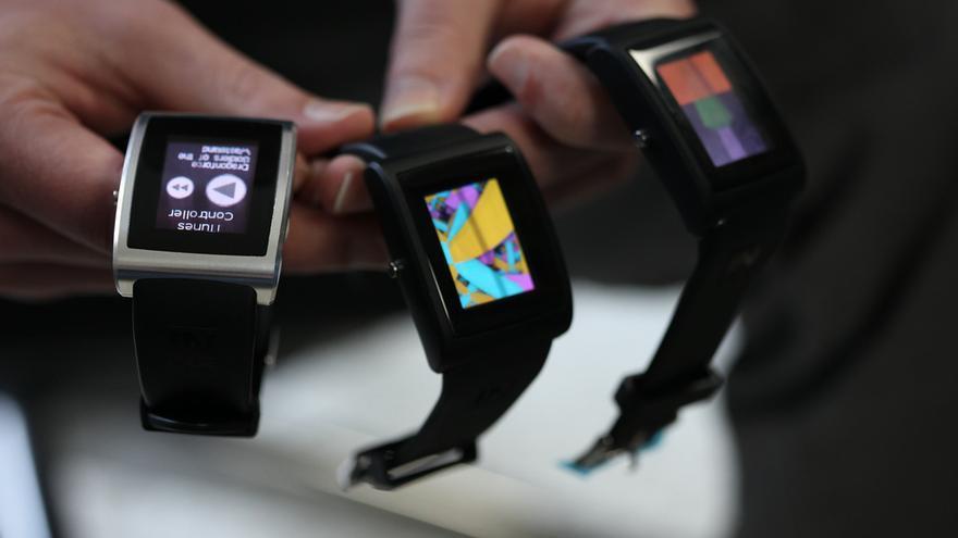 Retos que se multiplican según aumenta el número de dispositivos personales