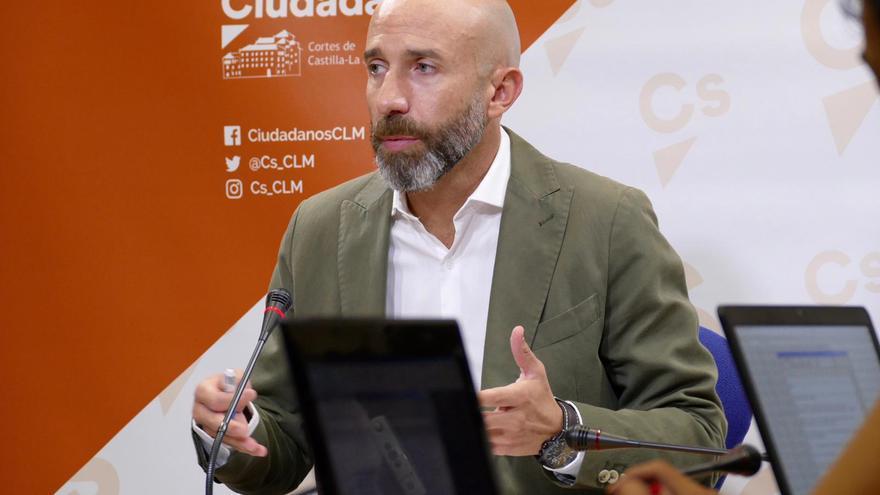 David Muñoz Zapata