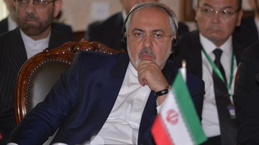 Irán abre nuevo foro petroquímico ante mirada atenta de inversores globales