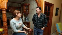 La familia de Yéremi acude a la Fiscalía para tratar de reactivar el caso
