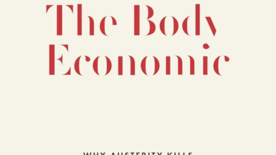 austerity_kills