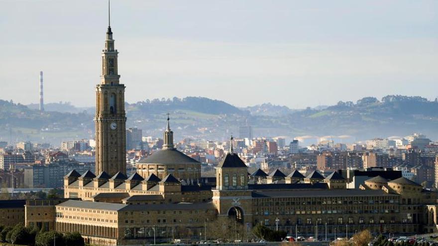 ¿Puede un monumento del franquismo ser patrimonio de la humanidad?