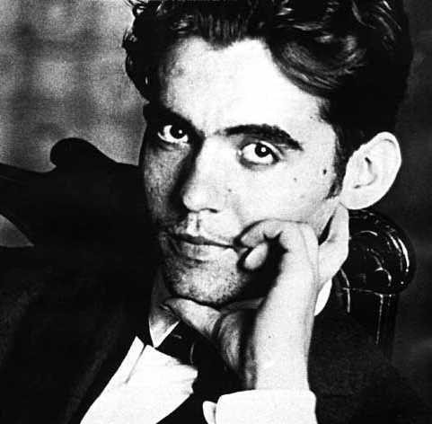 Federico-García-Lorca (1)