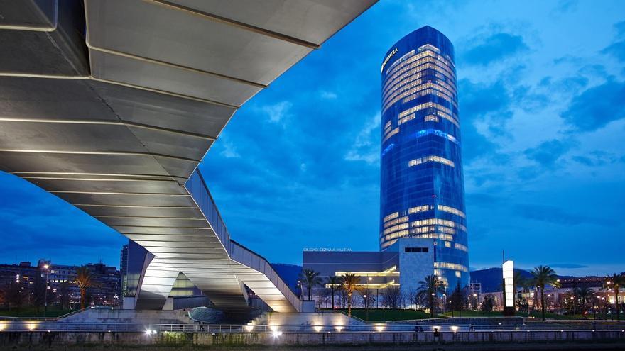Bilbao, reconocida por Financial Times como la tercera mejor ciudad de Europa de tamaño medio para inversión extranjera