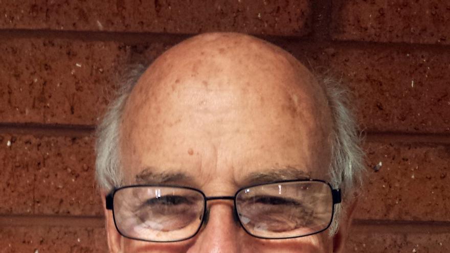 Gary Thuerk, el padre del 'spam'