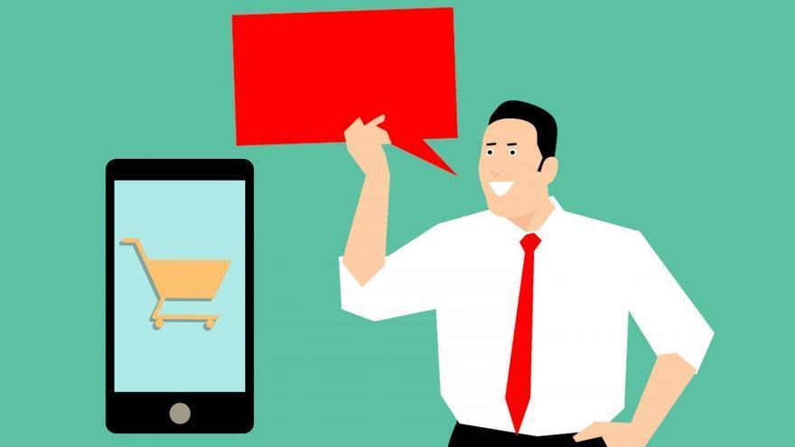 El marketing online, un trabajo para profesionales