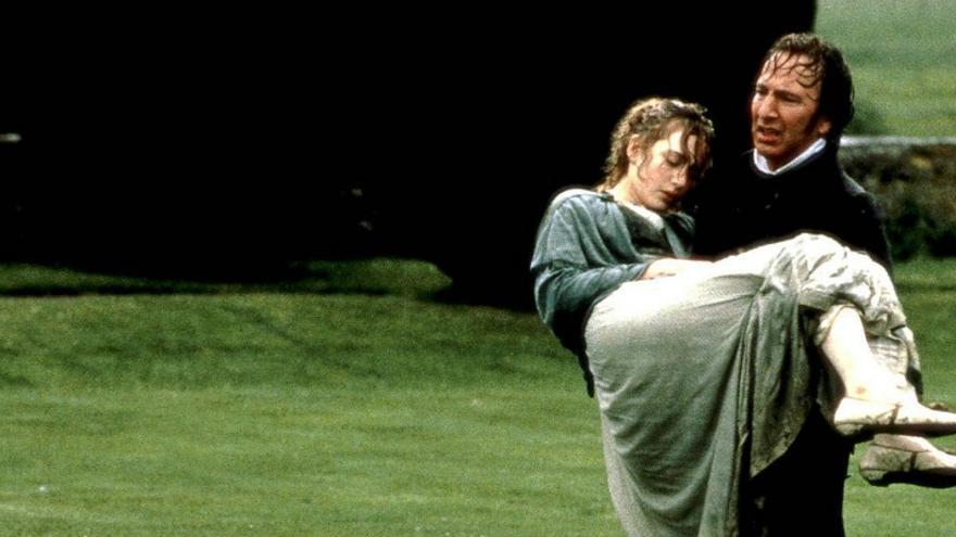 Las obras de Jane Austen son algunas de las analizadas en busca de los secretos del éxito