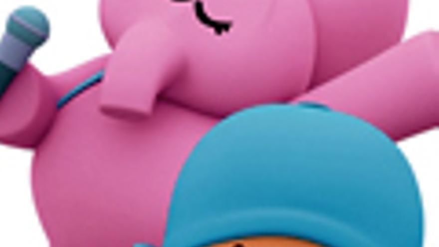 Pocoyó empieza a pagar sus deudas tras salir del concurso de acreedores