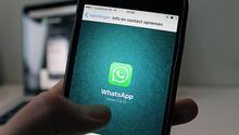 Multa de 2.000 euros a un instalador de telefonía por usar los datos personales de una clienta para ligar con ella