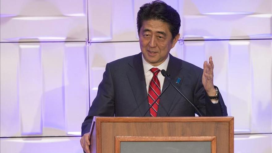 El embajador ruso en Tokio quita peso a la ausencia de Abe en Moscú